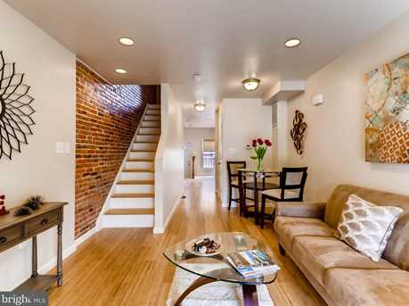 2407 Eager Street - Photo 1