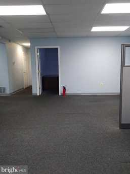 3207 Corporate Ct #4-A - Photo 6