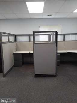 3207 Corporate Ct #4-A - Photo 2