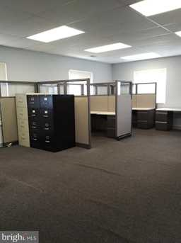3207 Corporate Ct #4-A - Photo 4