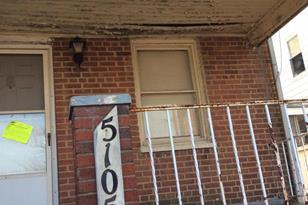 5105 Just Street NE - Photo 1