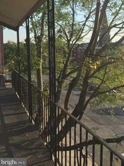 2001 E Fairmount Avenue - Photo 8