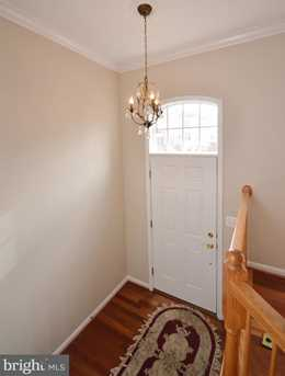 43668 Lees Mill Square - Photo 18