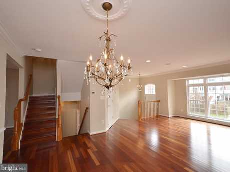 43668 Lees Mill Square - Photo 2
