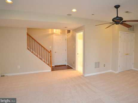 43668 Lees Mill Square - Photo 26