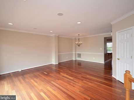 43668 Lees Mill Square - Photo 12