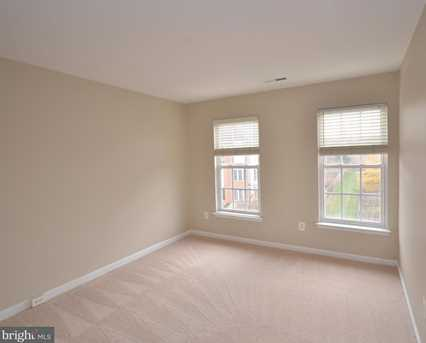 43668 Lees Mill Square - Photo 22
