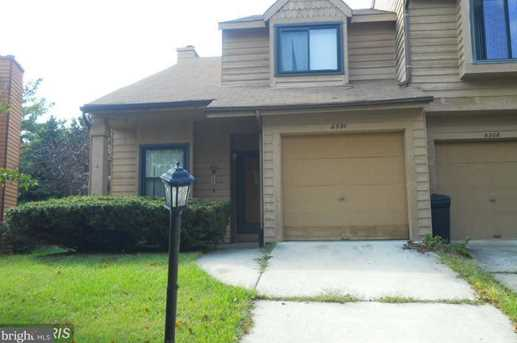 6330 Red Haven Road - Photo 1