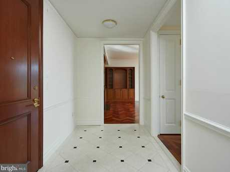 3150 South Street NW #1D - Photo 16