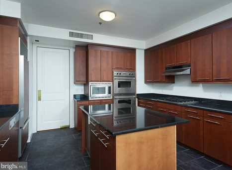 3150 South Street NW #1D - Photo 14