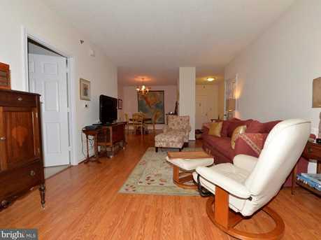 2121 Jamieson Avenue #1707 - Photo 1