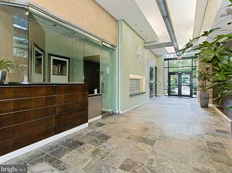 520 John Carlyle Street #213 - Photo 20