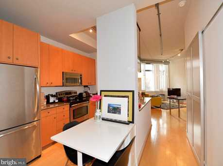 520 John Carlyle Street #213 - Photo 2