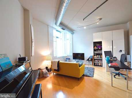 520 John Carlyle Street #213 - Photo 6