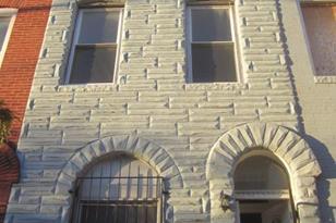 1828 McCulloh Street - Photo 1