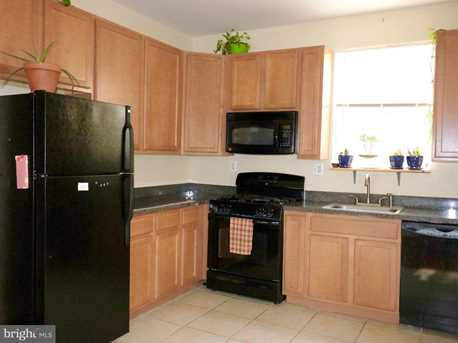 524 Somerset Place NW - Photo 4