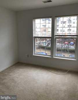 2729 Manhattan Place - Photo 20