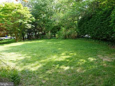 9412 Spruce Tree Circle - Photo 30