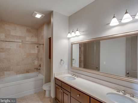 750 3rd Street NW #1204 - Photo 26