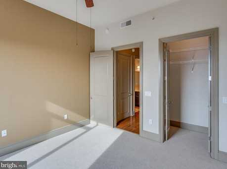 750 3rd Street NW #1204 - Photo 28