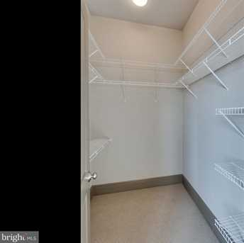 750 3rd Street NW #1204 - Photo 24