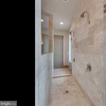 750 3rd Street NW #1204 - Photo 22