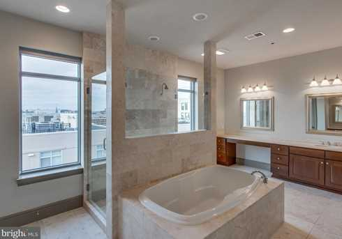 750 3rd Street NW #1204 - Photo 20