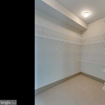 750 3rd Street NW #1204 - Photo 18