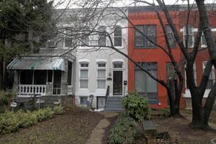 1431 Potomac Avenue SE - Photo 1