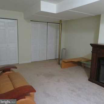 9209 Fulton Avenue - Photo 8