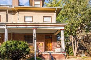 1715 Lamont Street NW #1 - Photo 1