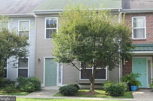 510 Brookletts Avenue #102 - Photo 1