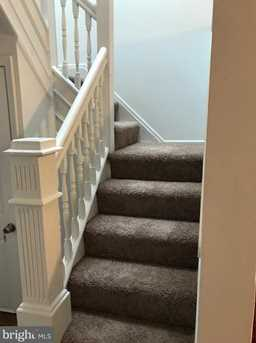 2864 Harford Road - Photo 4