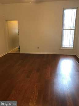 2864 Harford Road - Photo 2