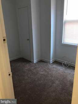 2864 Harford Road - Photo 8