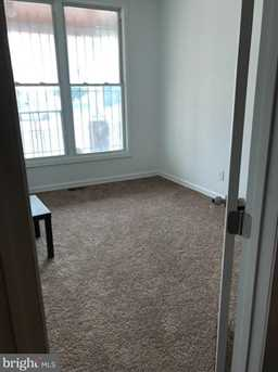 2864 Harford Road - Photo 6