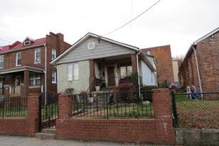 4019 Grant Street NE - Photo 1