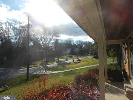 1024 Tracy Drive - Photo 26