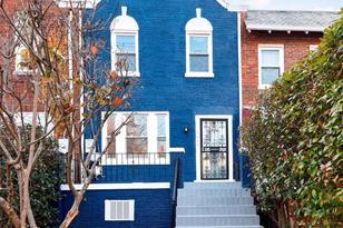 4610 4th Street NW - Photo 1