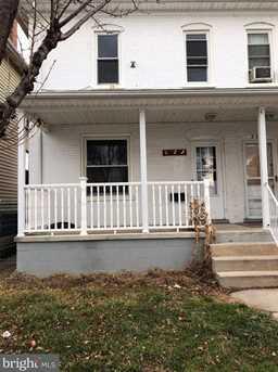 822 Concord Street - Photo 1