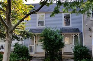 122 Woodridge Place - Photo 1
