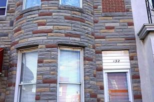 132 N Highland Avenue - Photo 1