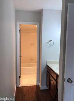 1077 30th Street NW #505 - Photo 8
