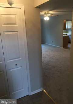 1112 Huntmaster Terrace NE #202 - Photo 2