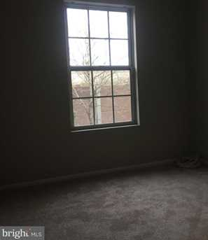 1112 Huntmaster Terrace NE #202 - Photo 4