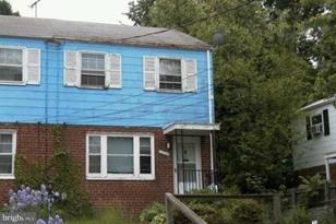 12045 Milton Street - Photo 1