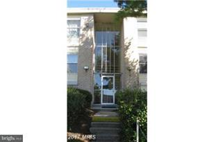 3817 Saint Barnabas Road #T - Photo 1