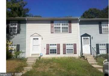 1013 Red Lion Court - Photo 1