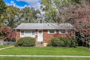 8616 Allenswood Road - Photo 1