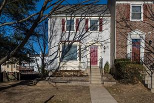 7413 Foxleigh Way - Photo 1